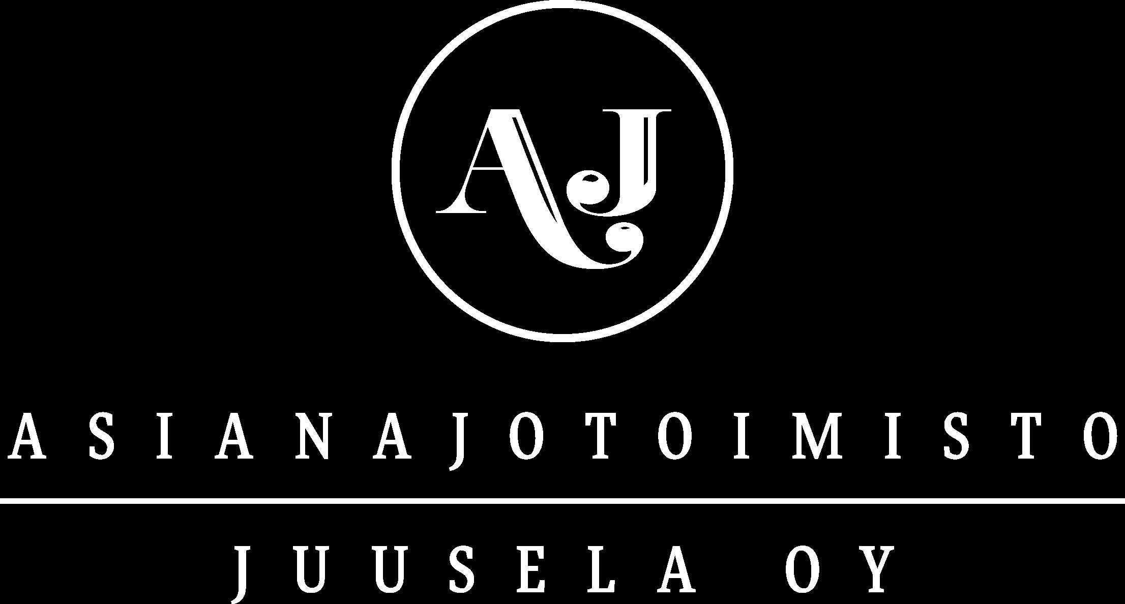 Asianajotoimisto Juusela Oy